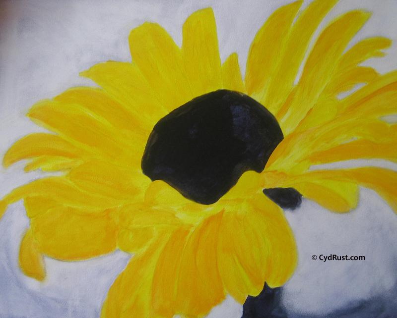 Blog - Zowie zinnia step1 - cydrust